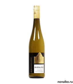 Edition Abtei Himmerod Riesling